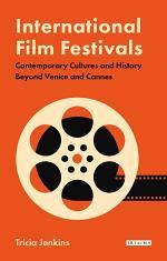 International Film Festivals