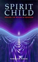 Spirit Child PDF