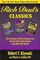 Rich Dad s Classics Book