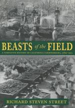 Beasts of the Field
