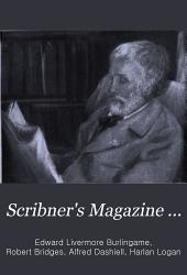 Scribner's Magazine ...: Volume 46