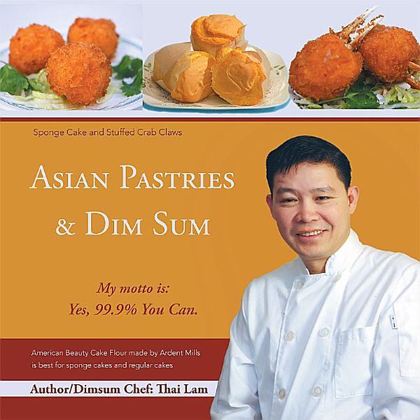 Download Asian Pastries   Dim Sum Book