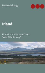 Irland PDF