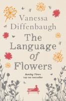 The Language of Flowers PDF