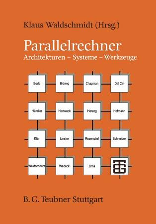 Parallelrechner PDF