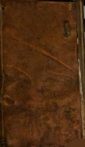Aphorismi confessariorum, ex doctorum sentetiis collecti: indicatis locis annotationibus que per A. Victorellum illustrati, et aucti