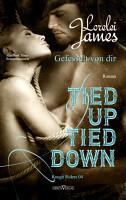 Tied up  tied down   Gefesselt von Dir PDF