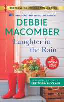 Laughter in the Rain and Engaged to the Single Mom PDF
