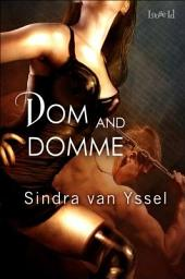 Dom and Domme