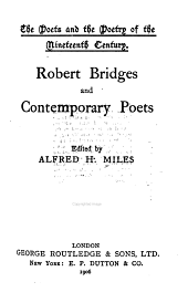 The Poets and the Poetry of the Nineteenth Century: Volume 7
