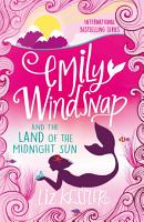 Emily Windsnap and the Land of the Midnight Sun PDF