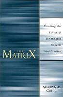 The Matrix PDF