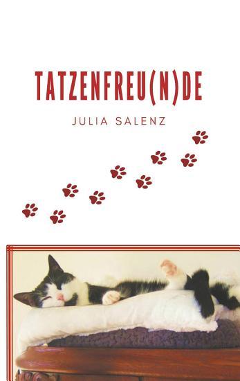 Tatzenfreu n de PDF