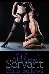 A Woman's Servant
