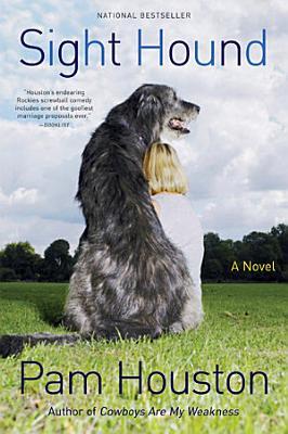 Sight Hound  A Novel