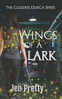 Wings of a Lark PDF