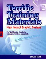 Terrific Training Materials PDF