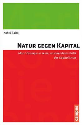 Natur gegen Kapital PDF
