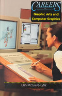 Careers in Graphic Arts and Computer Graphics PDF