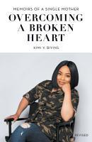 Overcoming a Broken Heart PDF