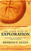 The Faber Book of Exploration