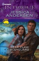 Bear Claw Bodyguard Book PDF