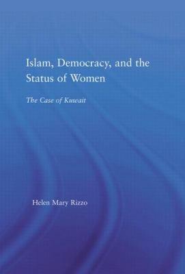 Islam  Democracy  and the Status of Women