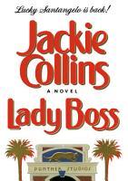 Lady Boss PDF