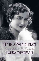 Life in a Cold Climate: Nancy Mitford the Biography