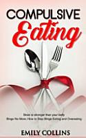 Compulsive Eating PDF