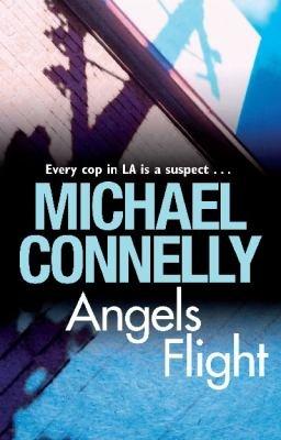 Download Angels Flight Book