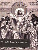 Download St  Michael s Almanac Book