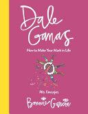 Dale Ganas Book PDF