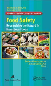 Food Safety PDF