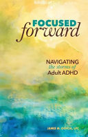 Focused Forward PDF