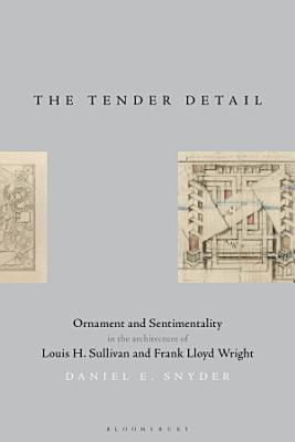 The Tender Detail PDF
