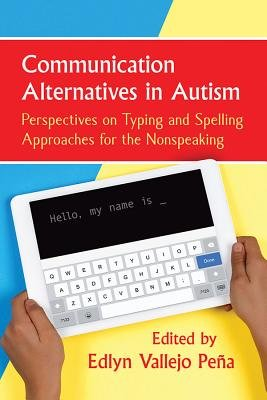 Download Communication Alternatives in Autism Book