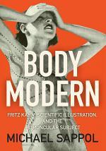 Body Modern