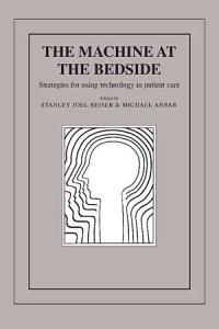 The Machine at the Bedside Book