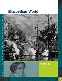 Elizabethan World PDF