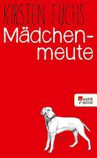 M  dchenmeute PDF
