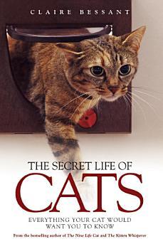 The Secret Life of Cats PDF