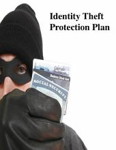 Identity Theft Protection Plan