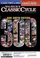 WALNECK S CLASSIC CYCLE TRADER  FEBRUARY 2009 PDF