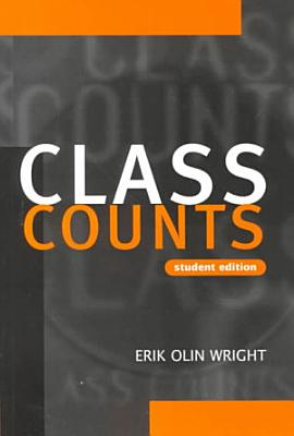 Class Counts Student Edition PDF