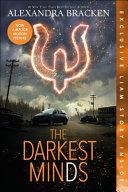 The Darkest Minds PDF