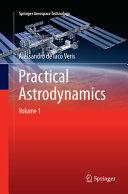 Practical Astrodynamics