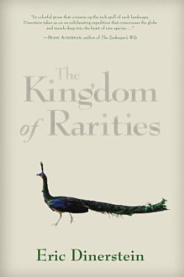 The Kingdom of Rarities PDF