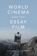 World Cinema and the Essay Film PDF