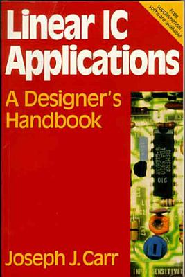 Linear IC Applications PDF